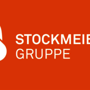 Stockmeier Group buy the totality of the shares that Oqema own in Quaron